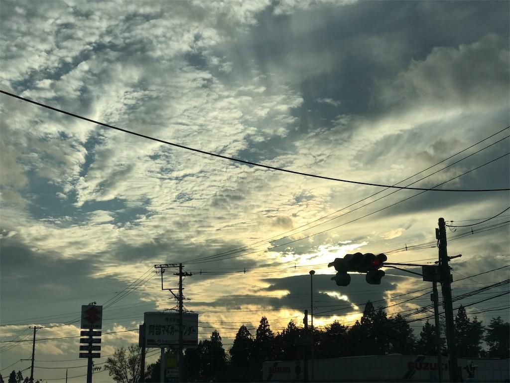 f:id:nakahiro28:20191209181752j:image