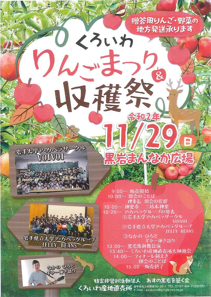 f:id:nakahiro28:20201129164937p:image