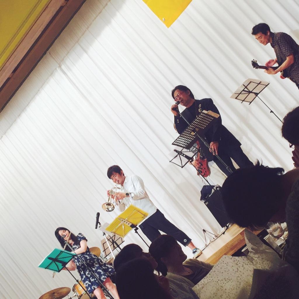 f:id:nakai-senmu:20160801211942j:image
