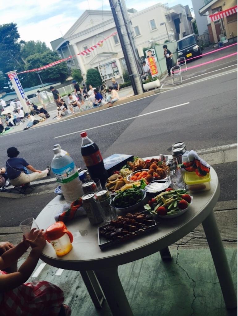 f:id:nakai-senmu:20160801212017j:image