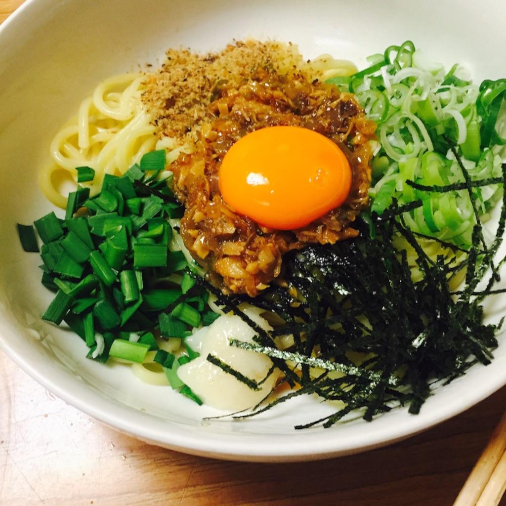 f:id:nakai-senmu:20160801213155j:image