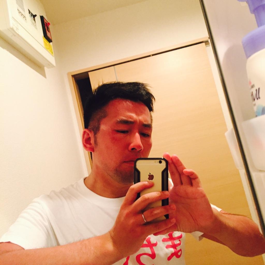 f:id:nakai-senmu:20160807221235j:image