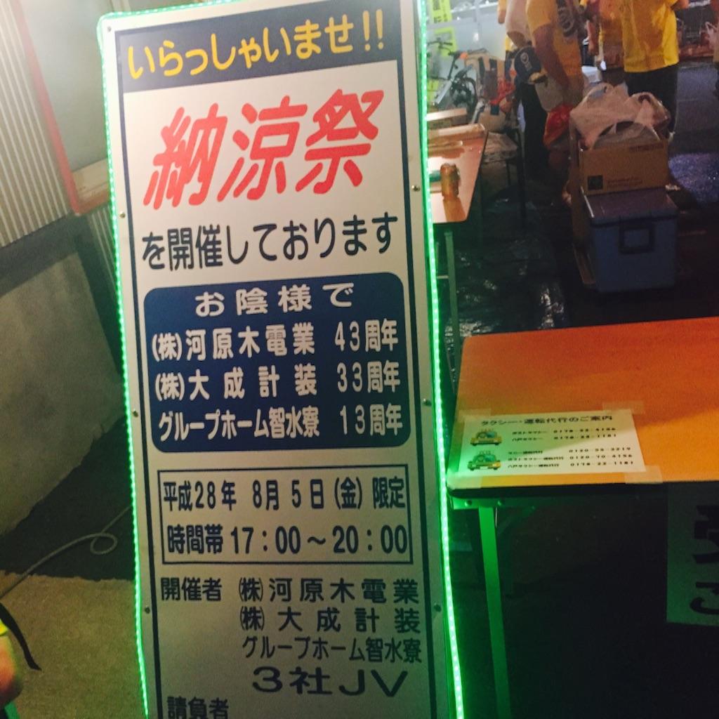 f:id:nakai-senmu:20160807222650j:image