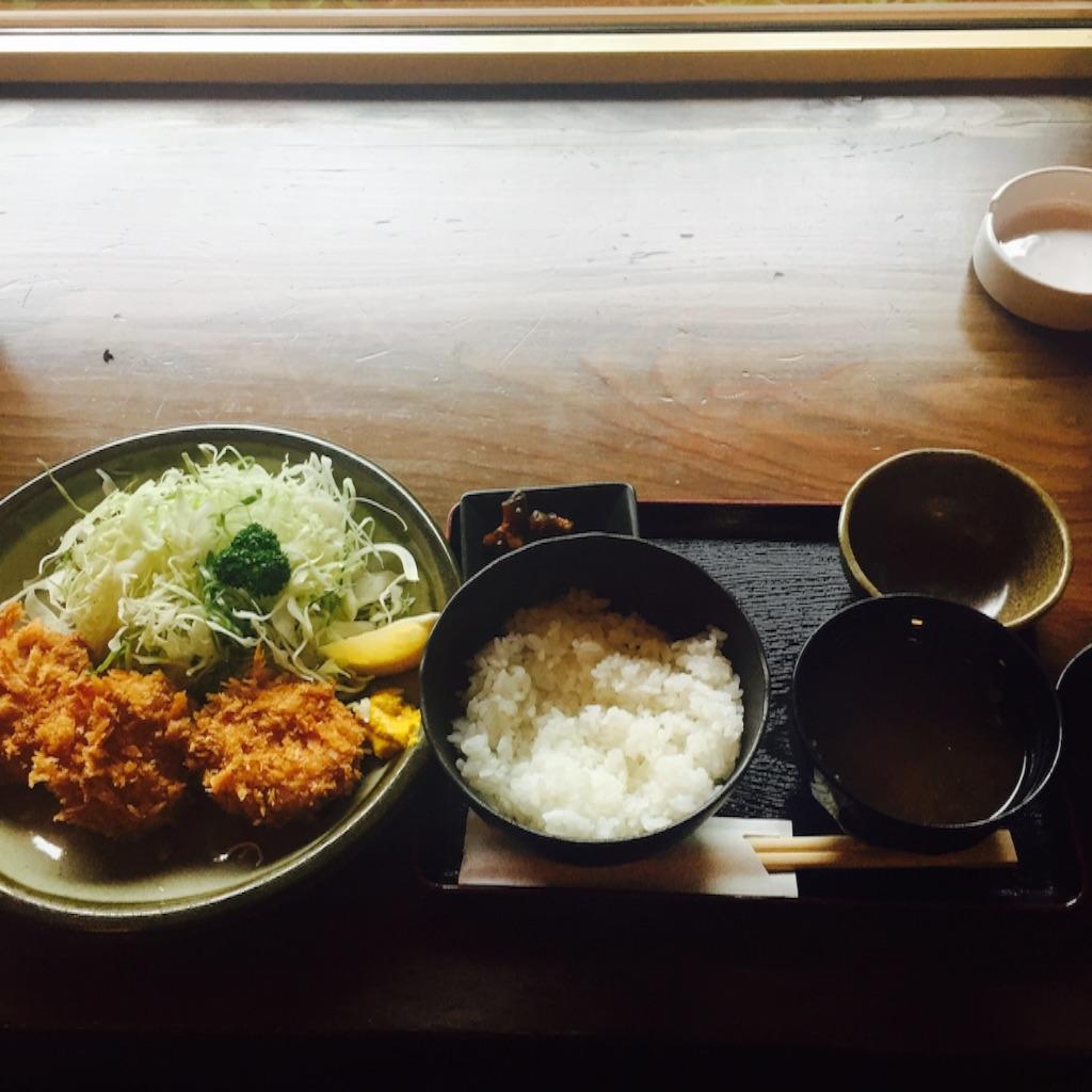 f:id:nakai-senmu:20160817215331j:image
