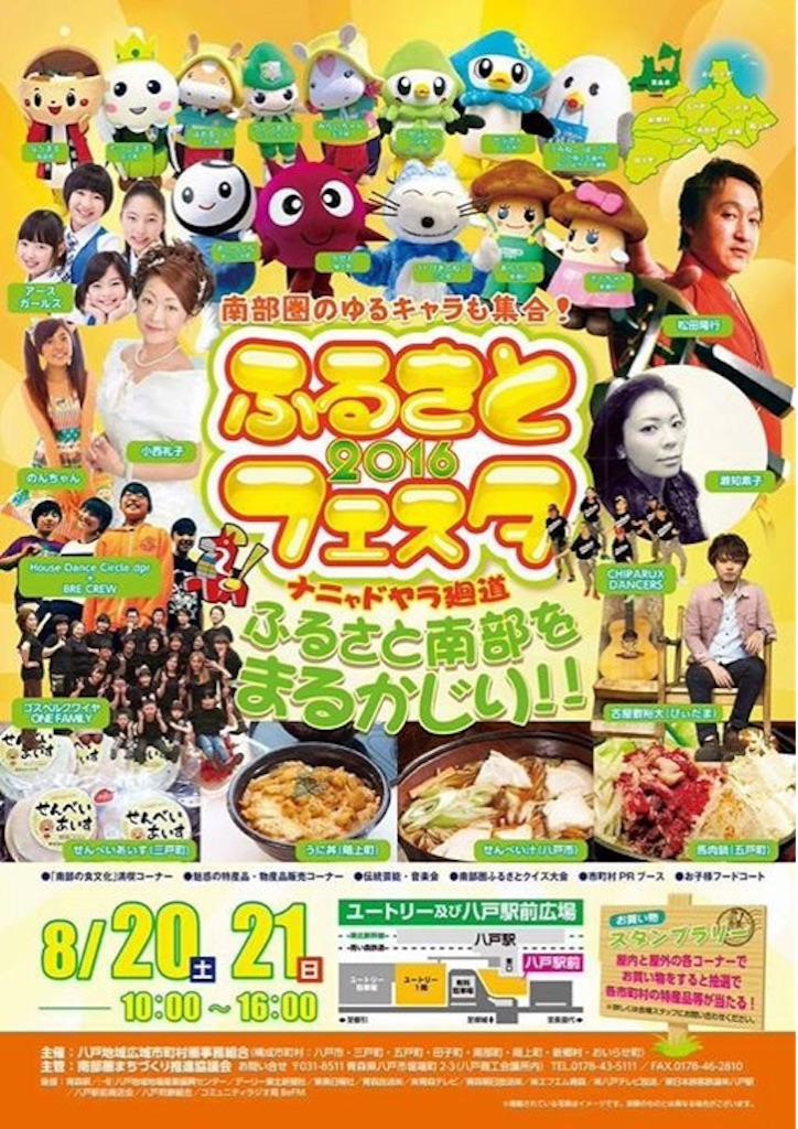 f:id:nakai-senmu:20160819200916j:image