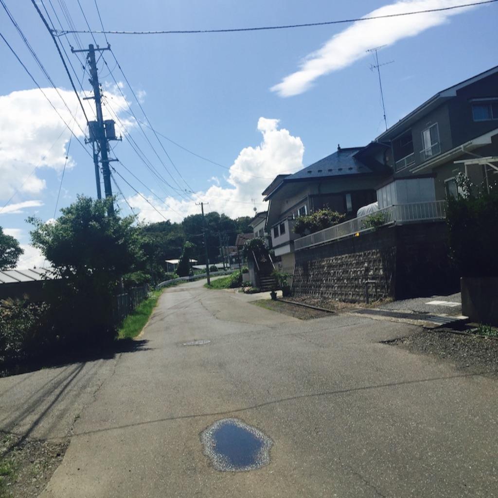 f:id:nakai-senmu:20160823235039j:image