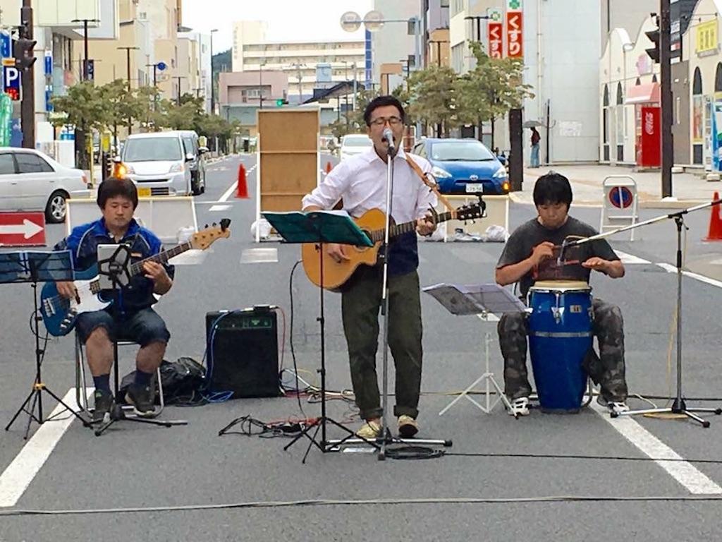 f:id:nakai-senmu:20160829190215j:image