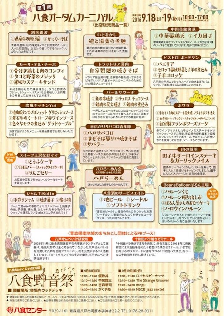 f:id:nakai-senmu:20160910190636j:image