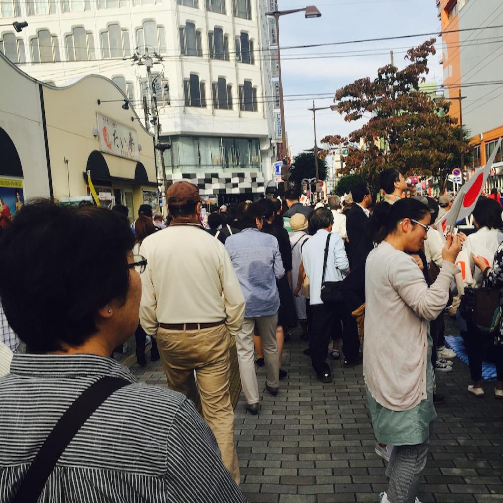 f:id:nakai-senmu:20160924205319j:image