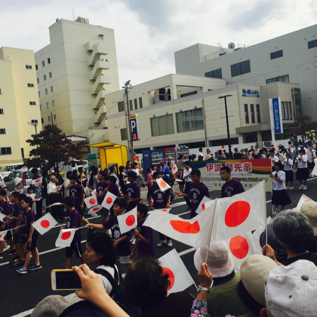 f:id:nakai-senmu:20160924205935j:image