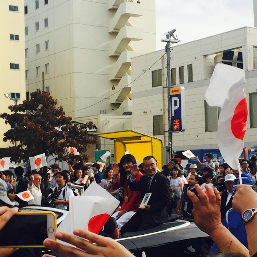 f:id:nakai-senmu:20160924210019j:image