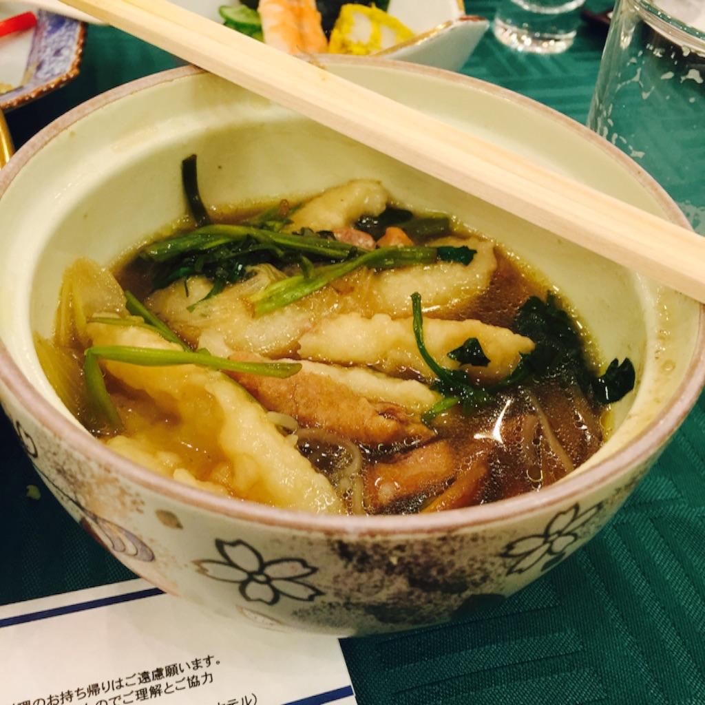 f:id:nakai-senmu:20161117123829j:image