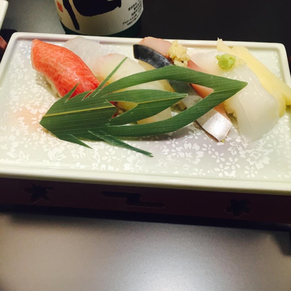 f:id:nakai-senmu:20161128124444j:image