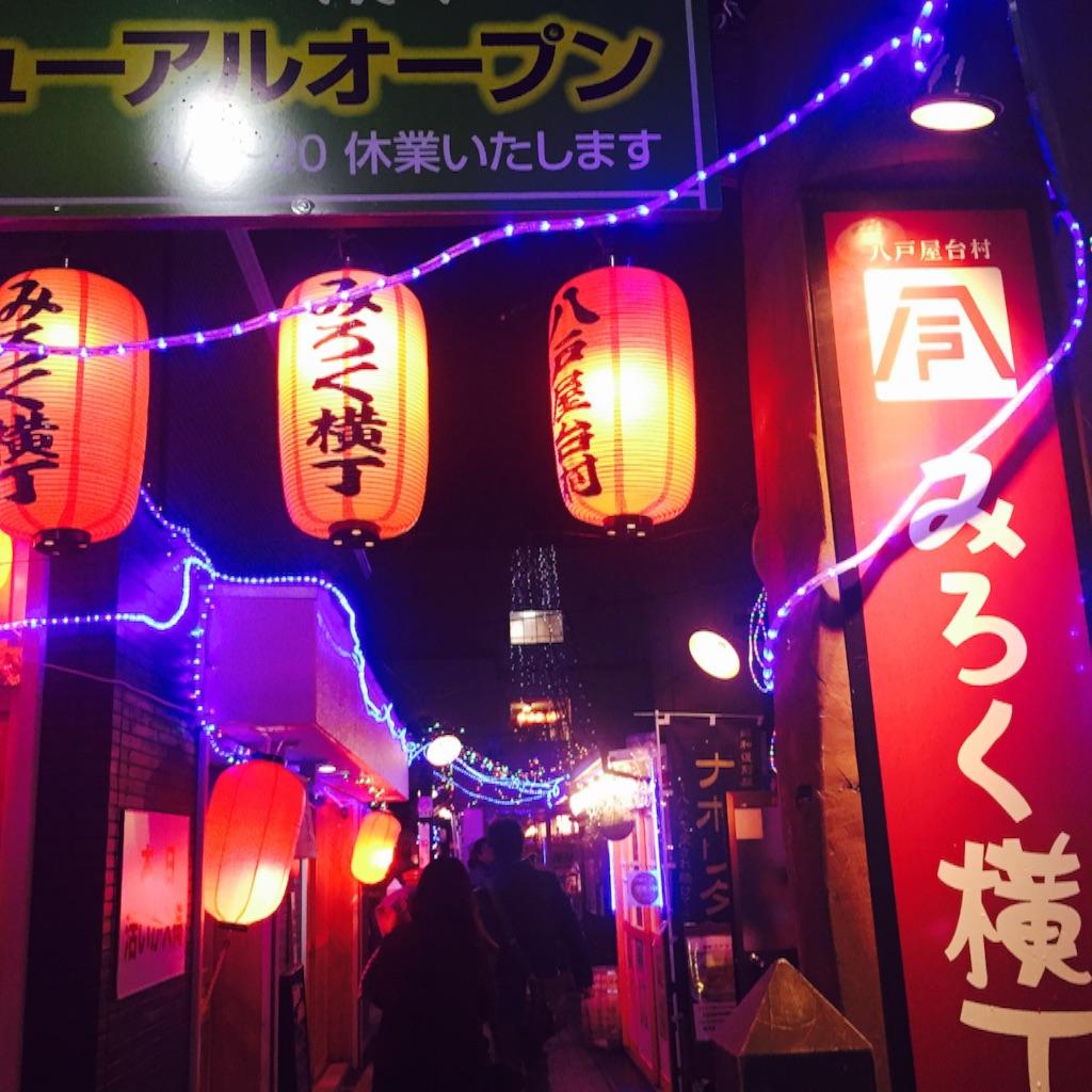f:id:nakai-senmu:20161204221031j:image