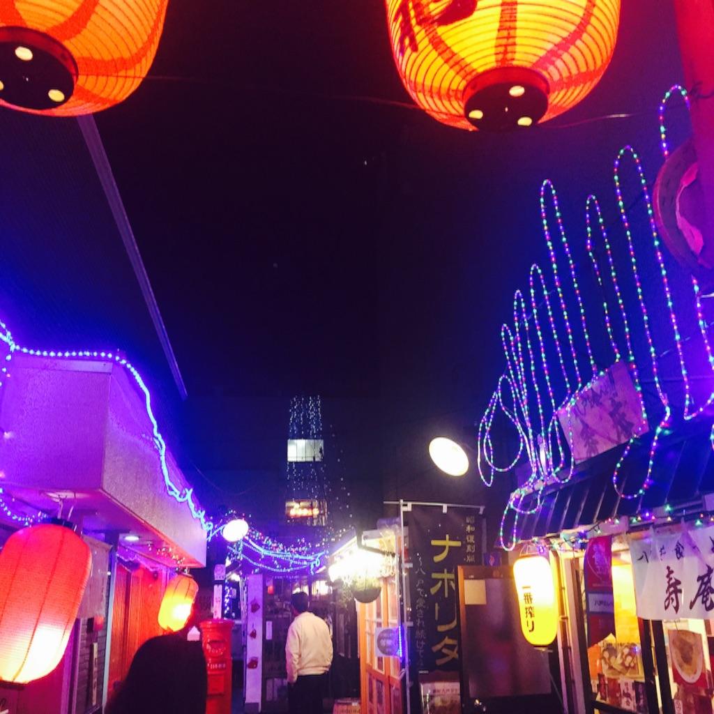 f:id:nakai-senmu:20161204221052j:image