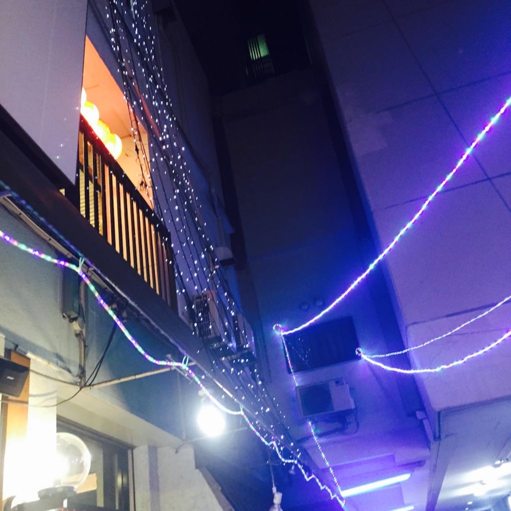 f:id:nakai-senmu:20161204221219j:image