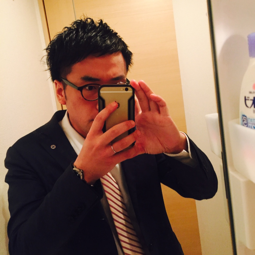 f:id:nakai-senmu:20161207135537j:image