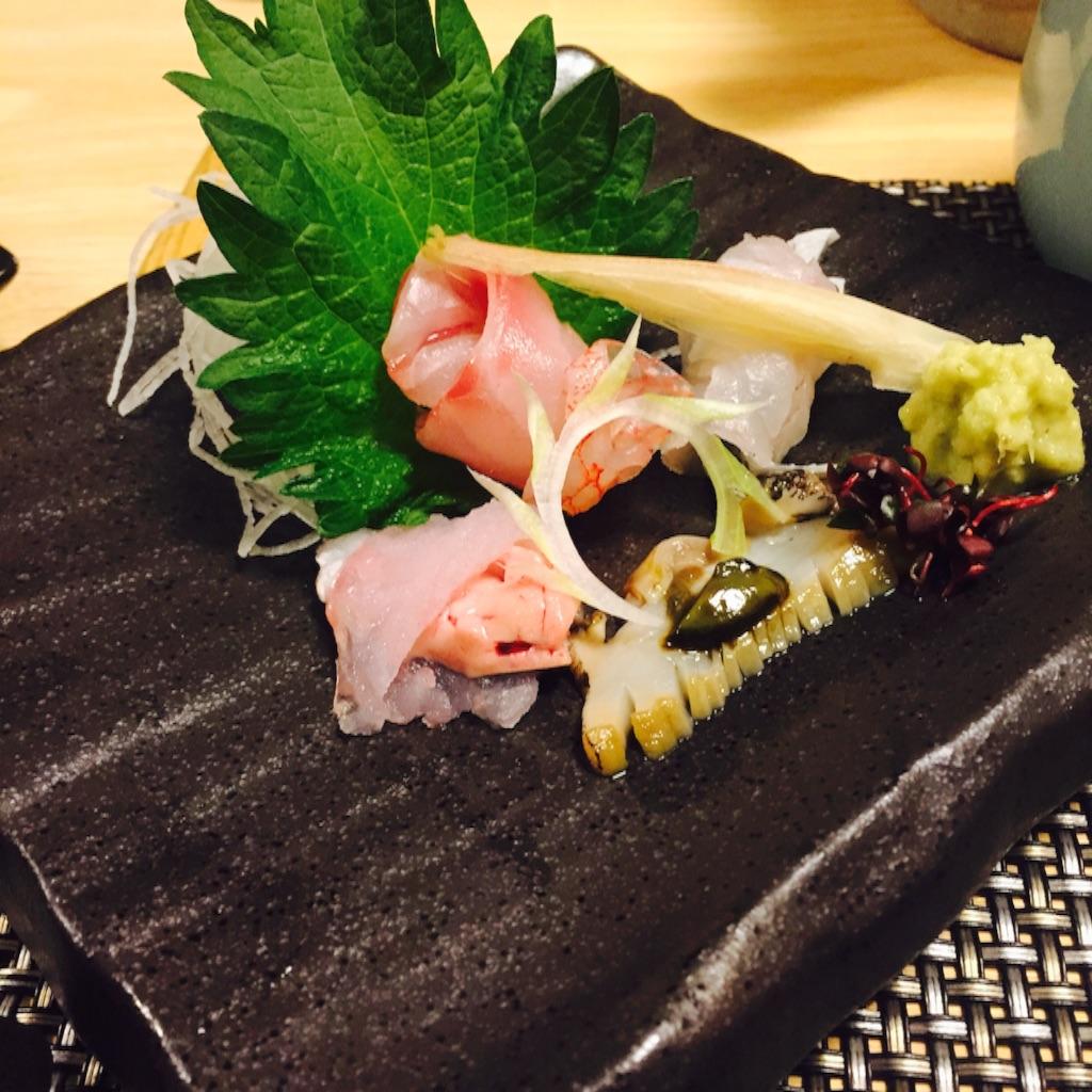 f:id:nakai-senmu:20161208121252j:image