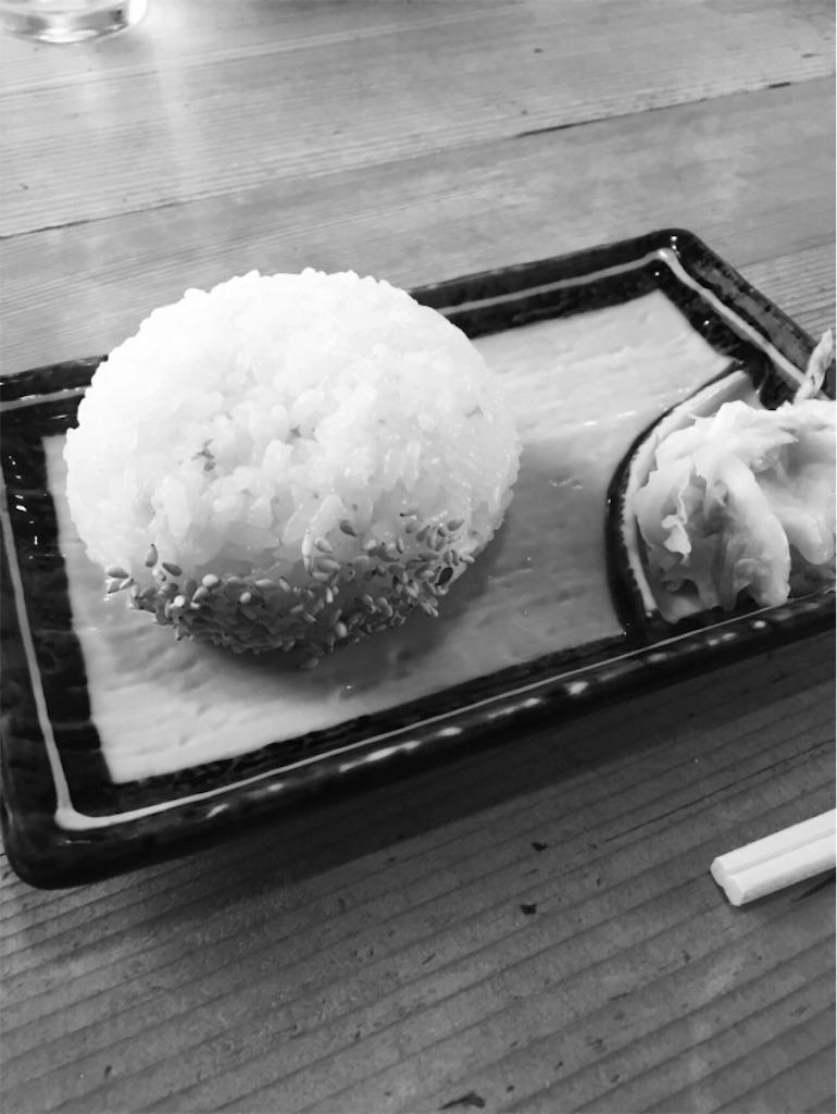 f:id:nakai-senmu:20161218221608j:image