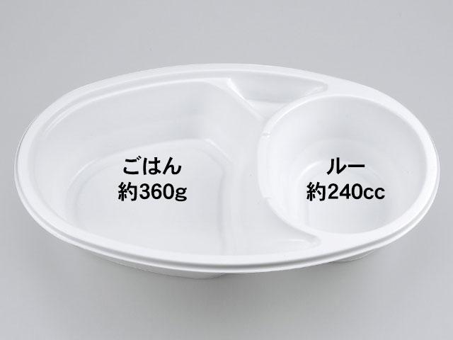 f:id:nakai-senmu:20161226134511j:plain