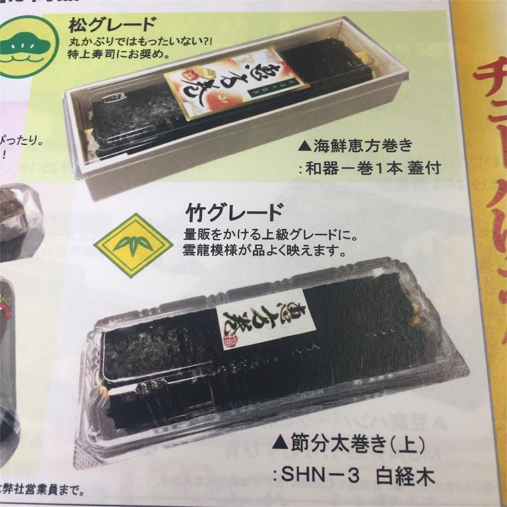 f:id:nakai-senmu:20170119222355j:image