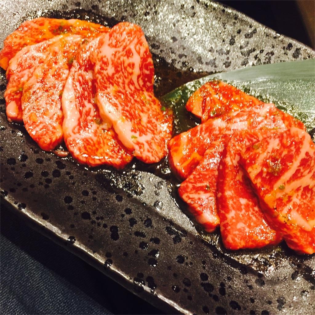 f:id:nakai-senmu:20170130233050j:image