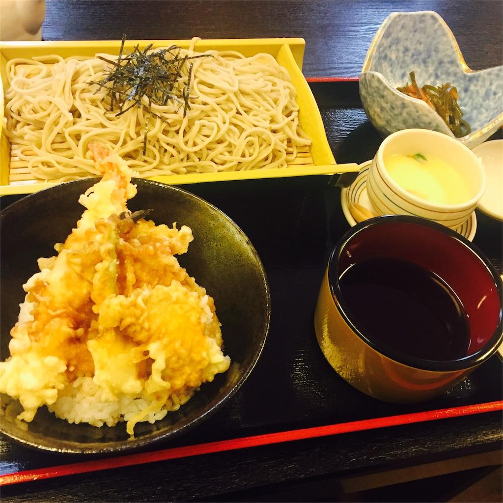 f:id:nakai-senmu:20170210230028j:image
