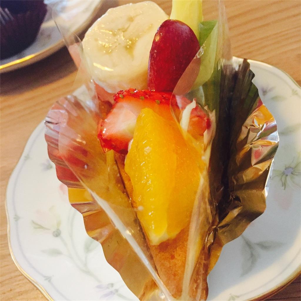 f:id:nakai-senmu:20170212222812j:image