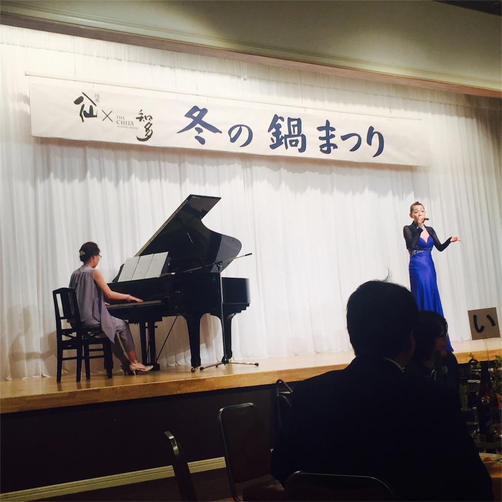 f:id:nakai-senmu:20170218233138j:image
