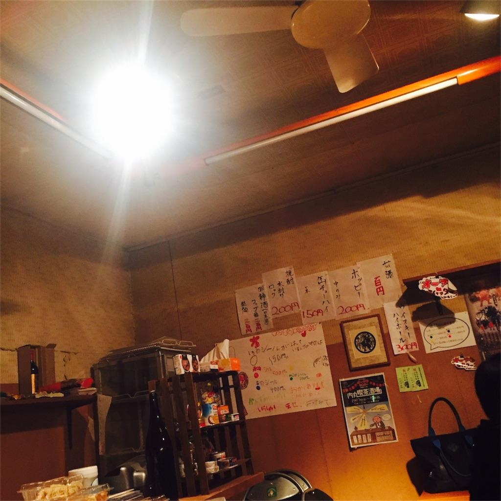 f:id:nakai-senmu:20170218233245j:image