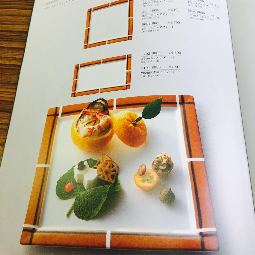 f:id:nakai-senmu:20170401221401j:image
