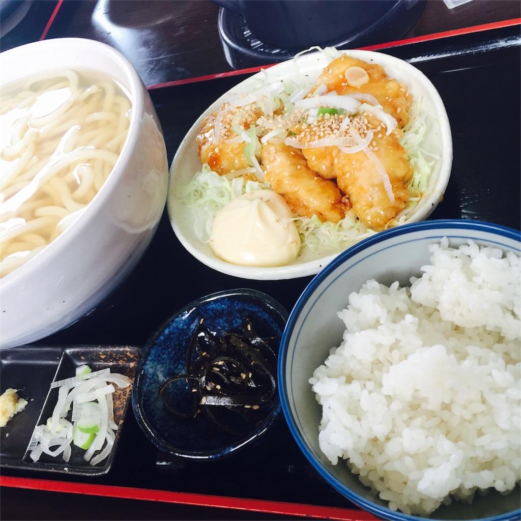 f:id:nakai-senmu:20170402234553j:image