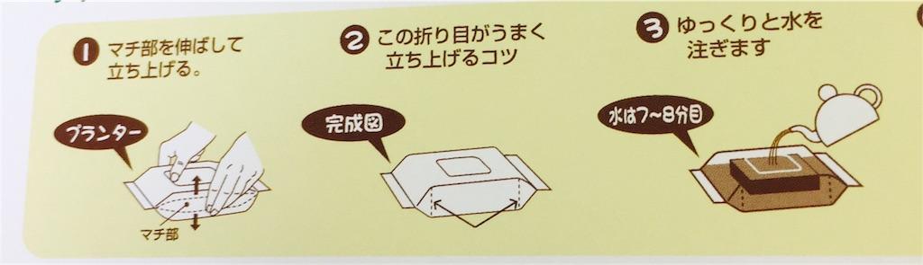 f:id:nakai-senmu:20170408164533j:image
