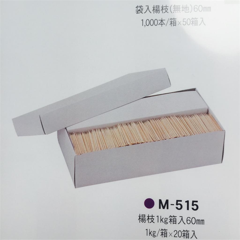 f:id:nakai-senmu:20170416231049j:image