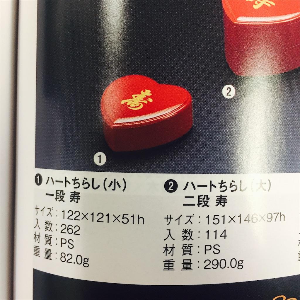 f:id:nakai-senmu:20170421235535j:image