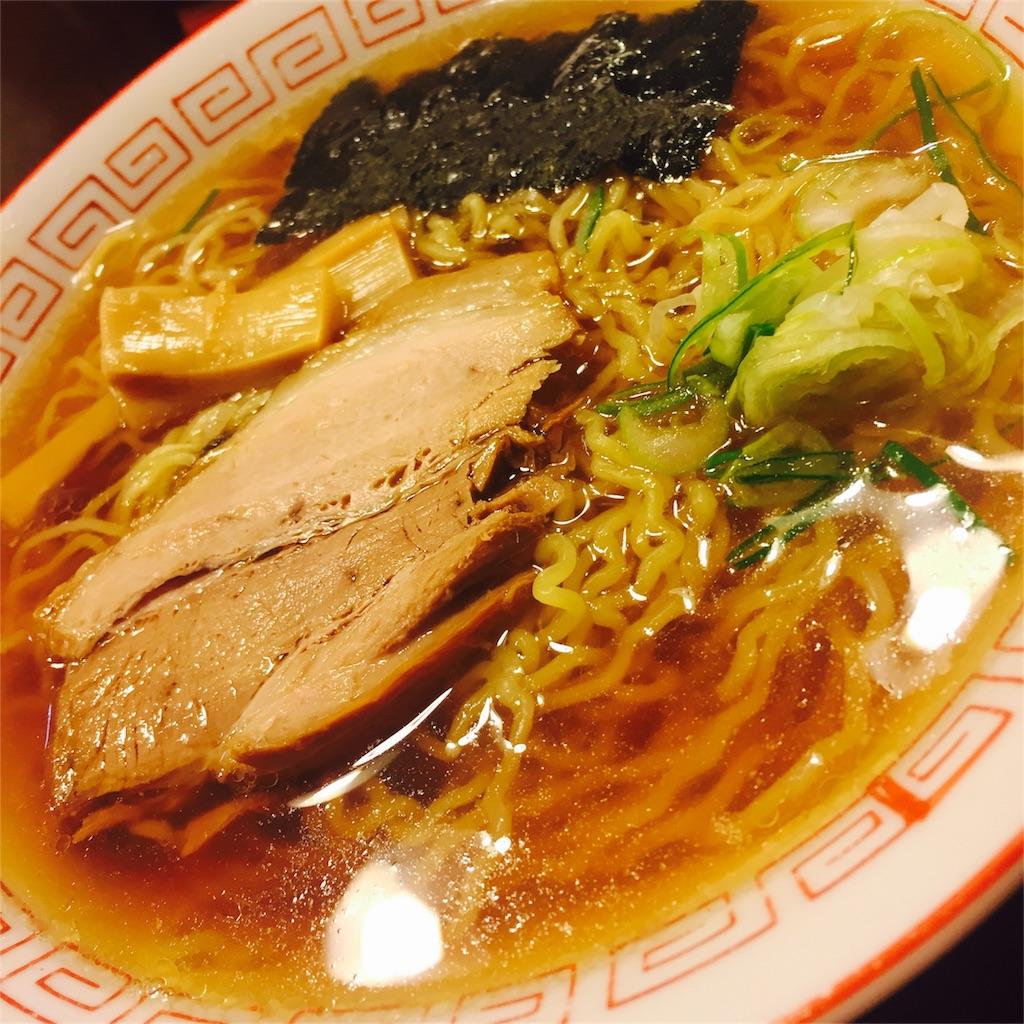 f:id:nakai-senmu:20170422211607j:image