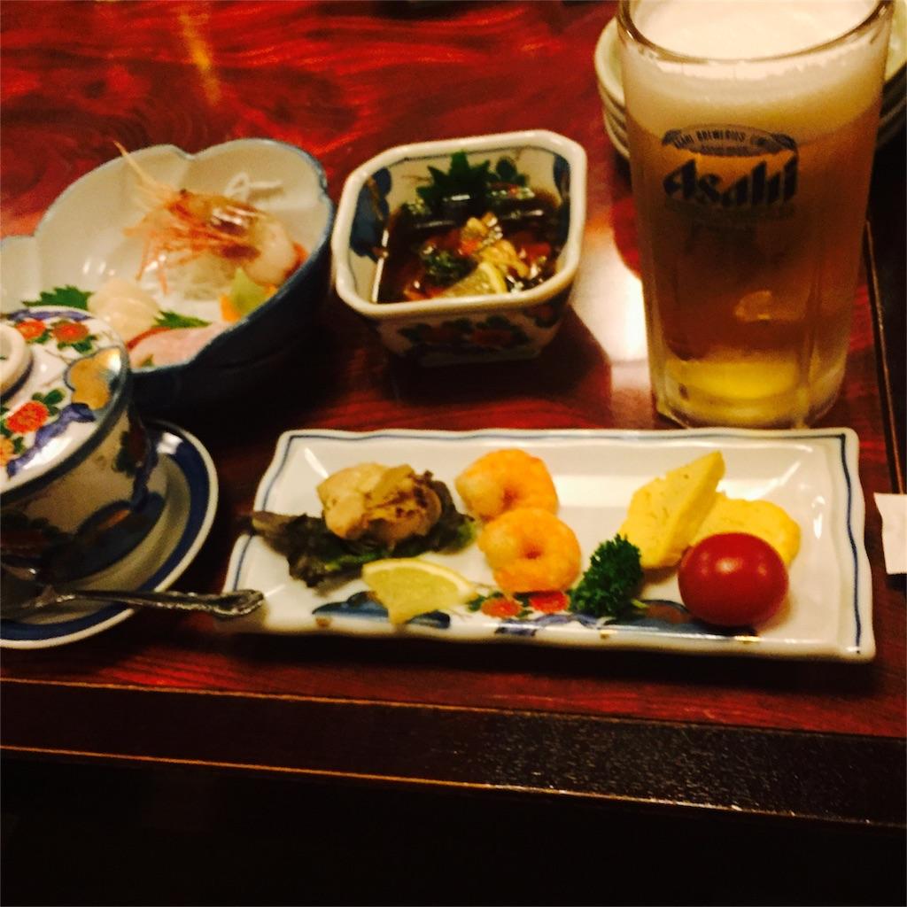 f:id:nakai-senmu:20170422211616j:image
