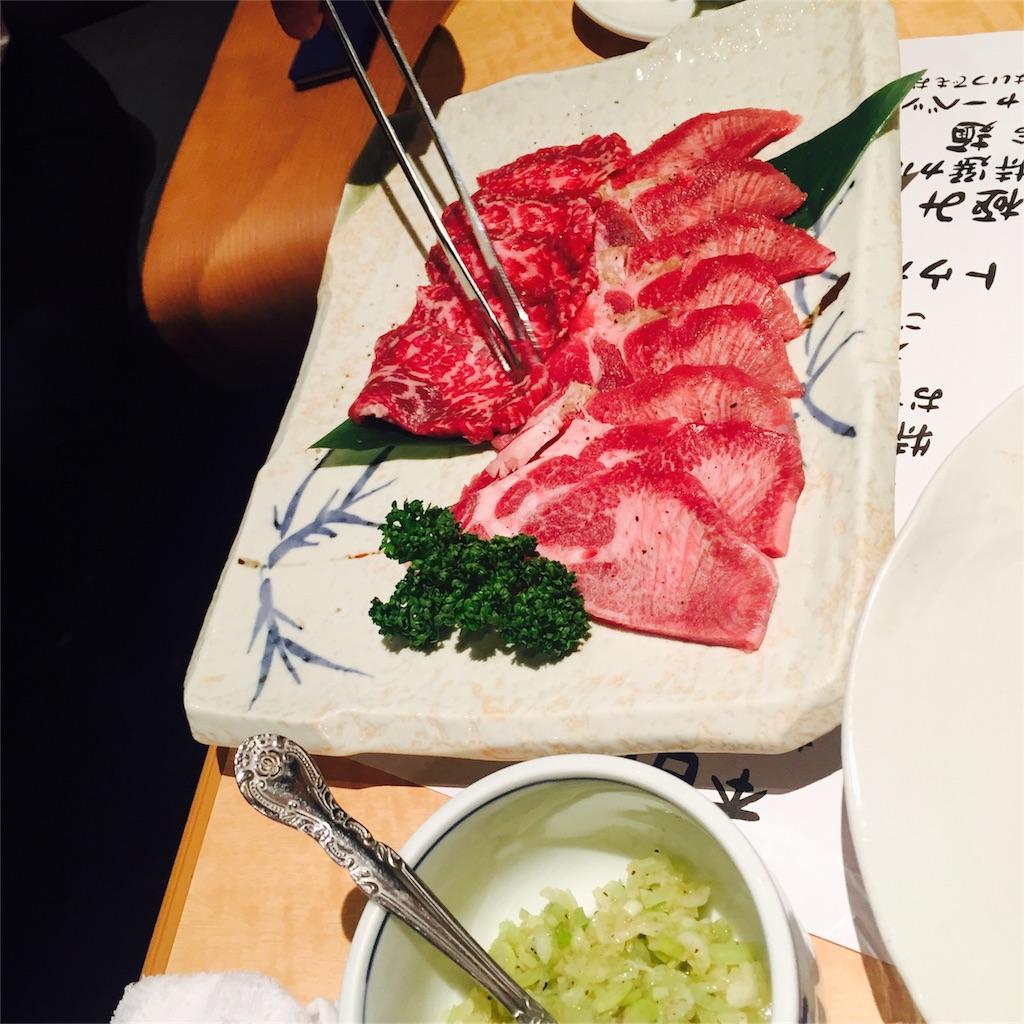 f:id:nakai-senmu:20170513223515j:image