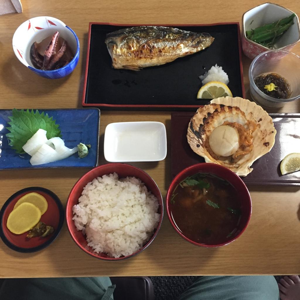 f:id:nakai-senmu:20170523141241j:plain