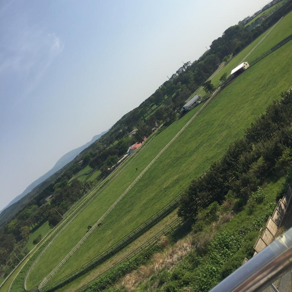 f:id:nakai-senmu:20170523144943j:plain