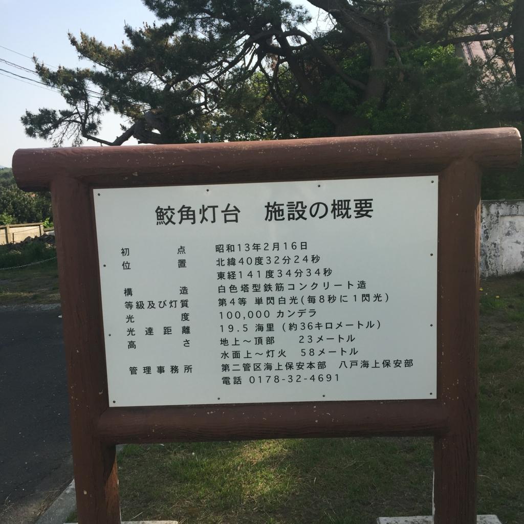 f:id:nakai-senmu:20170523145244j:plain