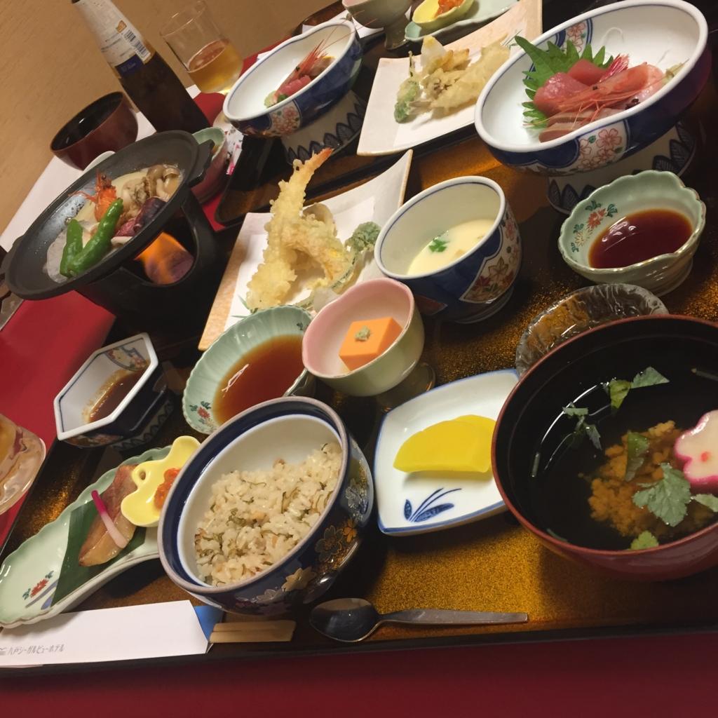 f:id:nakai-senmu:20170523145849j:plain