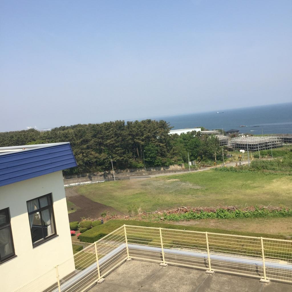 f:id:nakai-senmu:20170526094643j:plain