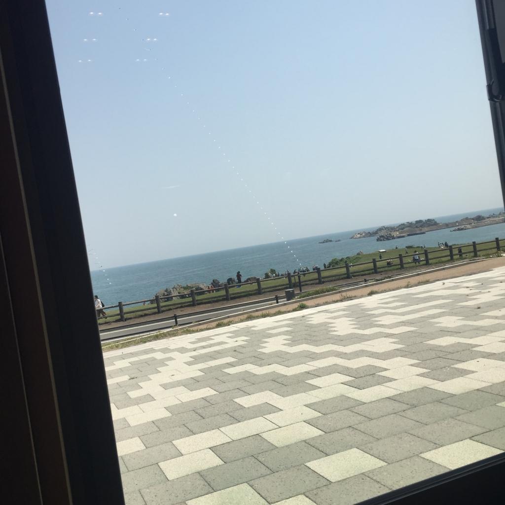 f:id:nakai-senmu:20170526103537j:plain