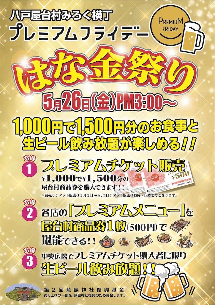 f:id:nakai-senmu:20170527212042j:image