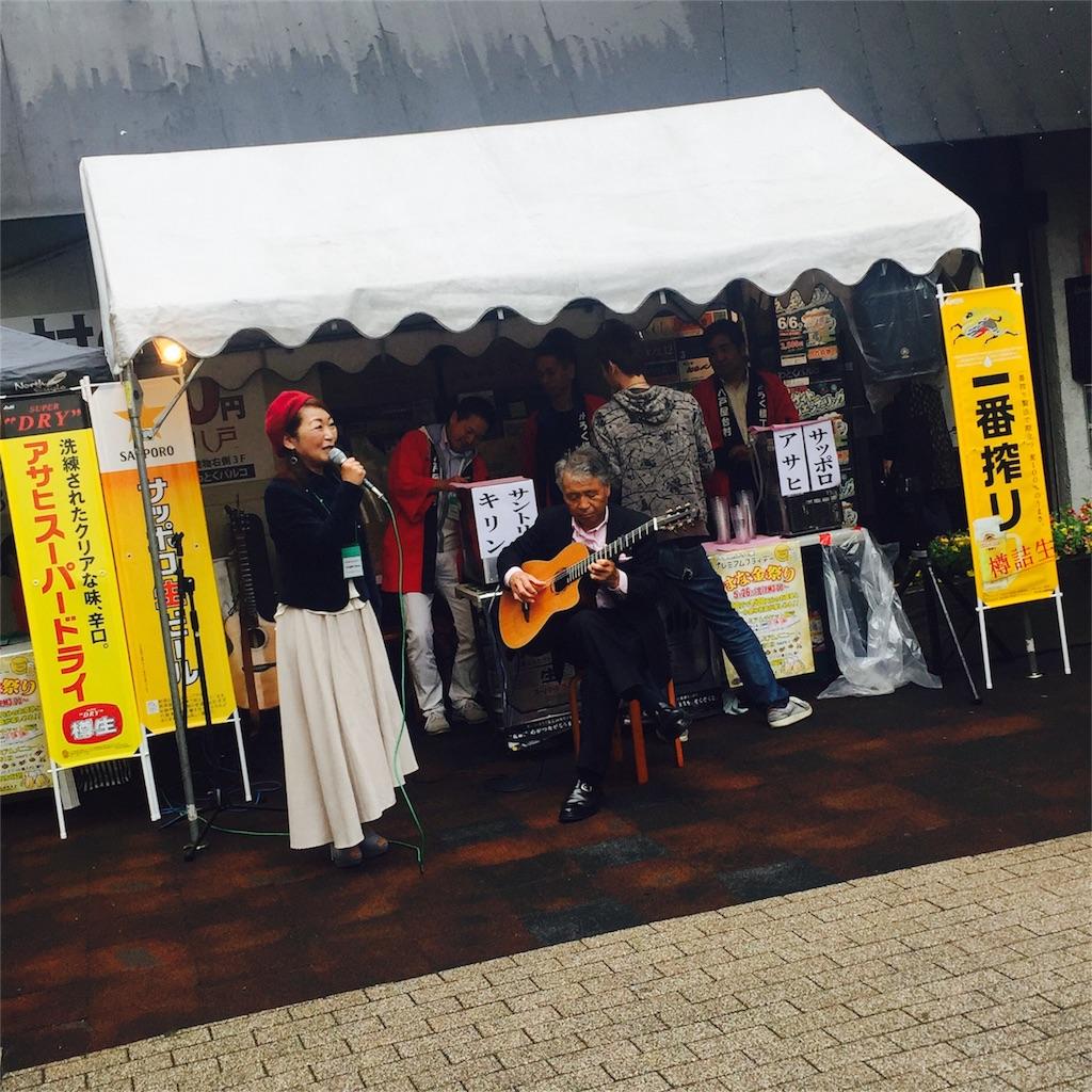 f:id:nakai-senmu:20170527213044j:image