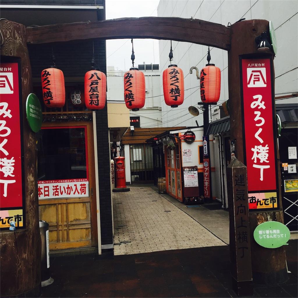 f:id:nakai-senmu:20170601222340j:image