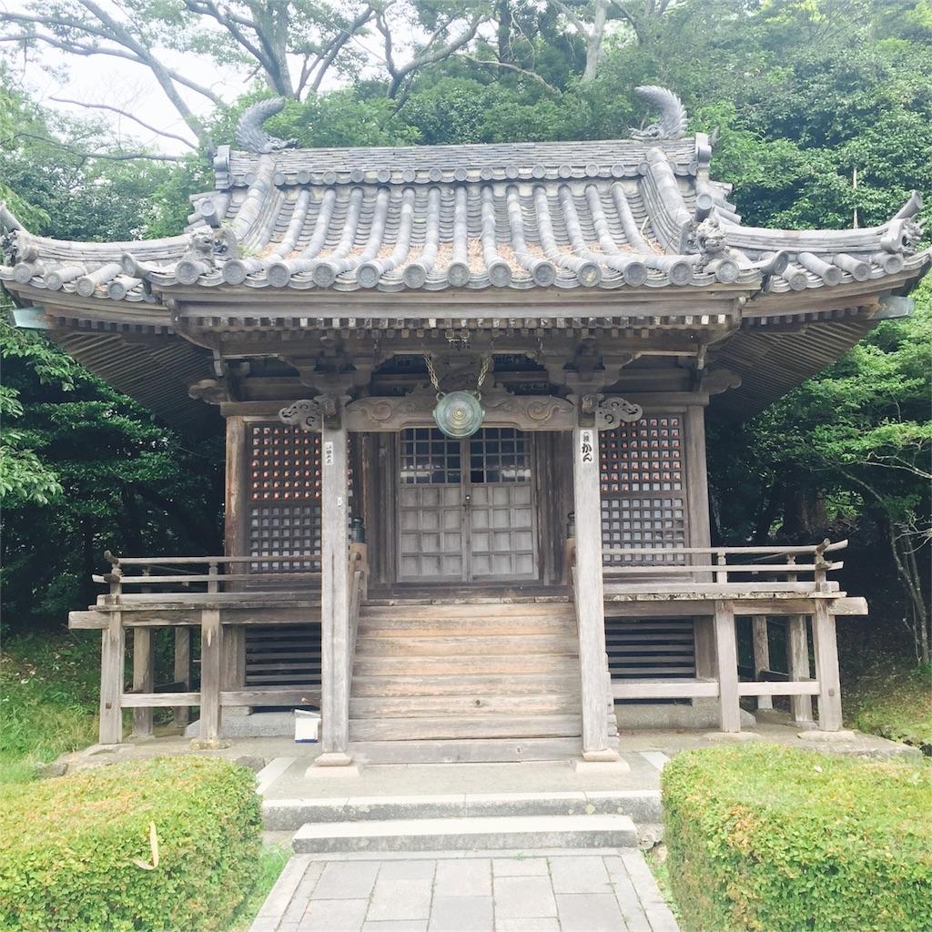 f:id:nakai-senmu:20170703115101j:image