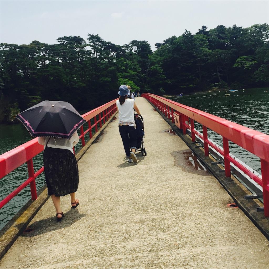 f:id:nakai-senmu:20170703115122j:image