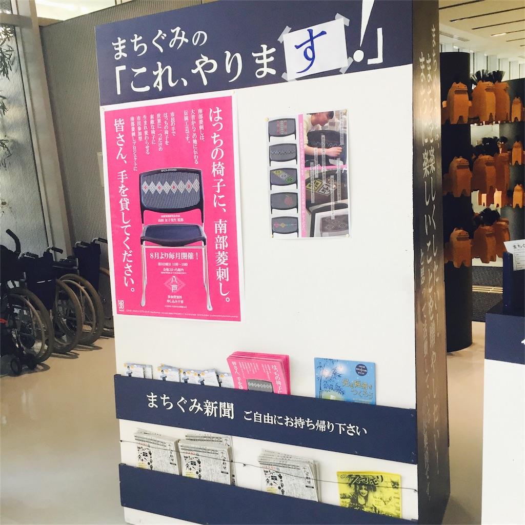 f:id:nakai-senmu:20170708215949j:image